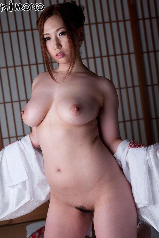 ai-sayama--01431707